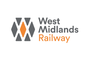 Link to the West Midland Railway website contacts page. Opens in a new tab.