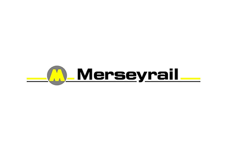 Link to the Merseyrail website Complaints page. Opens in a new tab.