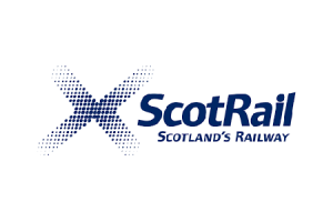 Link to the Scot Rail website complaints handling procedure page. Opens in a new tab.
