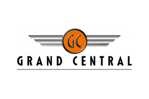Link to the Grand Central website getting a refund page. Opens in a new tab.