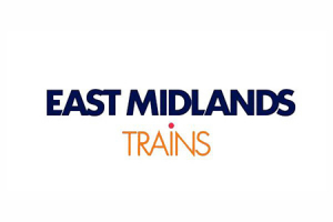 Link to East Midlands Trains website complaints page. Opens in a new tab.