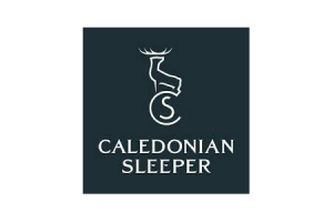 Link to the Caledonian Sleeper website contacts page. Opens in a new tab.