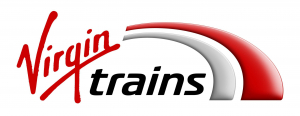 Link to the Virgin Trains website help and contacts page. Opens in a new tab.