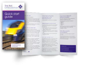 Download the Quickstart Guide PDF. Size 1.9MB. Opens in a new tab.