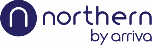 Link to the Northern Rail website contacts page. Opens in a new tab.