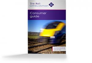 Consumer Guide English