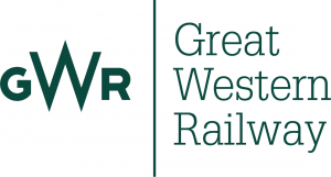 Link to the Great Western Railway website complaints page. Opens in a new tab.
