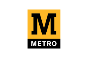 Link to Metro website complaints page. Opens in a new tab.