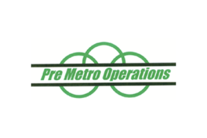 Link to Pre Metro Operations website complaints page. Opens in a new tab.